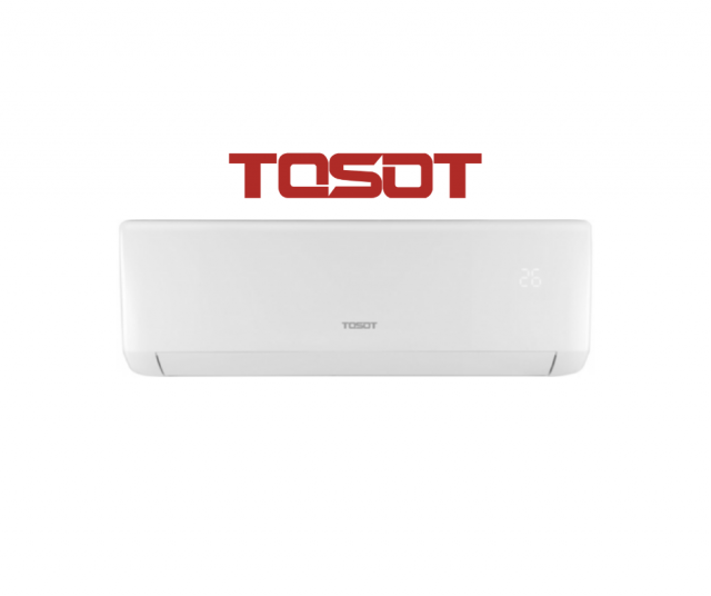 Tosot