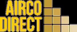 AircoDirect